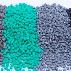 NEC développe un bioplastique à base de plantes non-comestibles