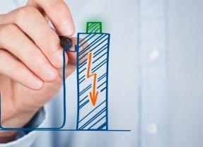 Des batteries plus performantes grâce à l'électrodéposition