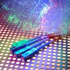 Les physiciens russes inventent de nouvelles nanoparticules pour l'informatique futuriste à base de lumière