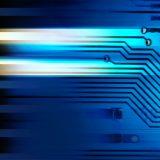 Des chercheurs inventent des circuits imprimés sur la peau
