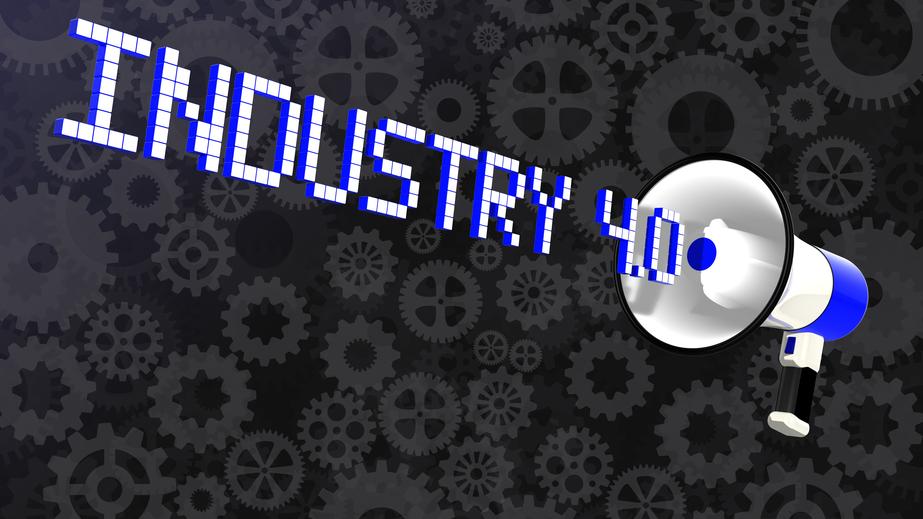 Salon de la technologie de fabrication de montr al 2018 for Salon nouvelle technologie