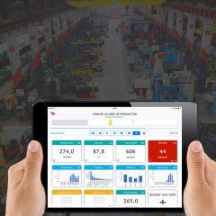 Manufacturier avancé : des technologies de pointe pour propulser Montréal