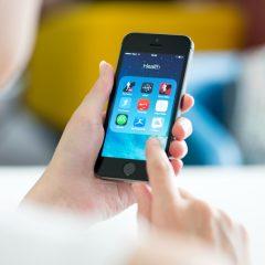 Une équipe de recherche a créé un détecteur de cancer via iPhone