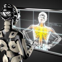 QuicaBot, un nouveau robot pour inspecter les bâtiments à Singapour