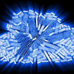 Un nouveau pérovskite pour les supports de données de demain
