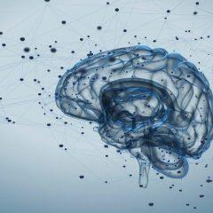 Des réseaux de neurones photoniques pourraient conduire à une IA ultra-rapide