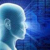 Détecter l'Alzheimer grâce à une intelligence artificielle