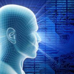 Une interface neurale qui permet à un humain de corriger les erreurs d'un robot par la pensée