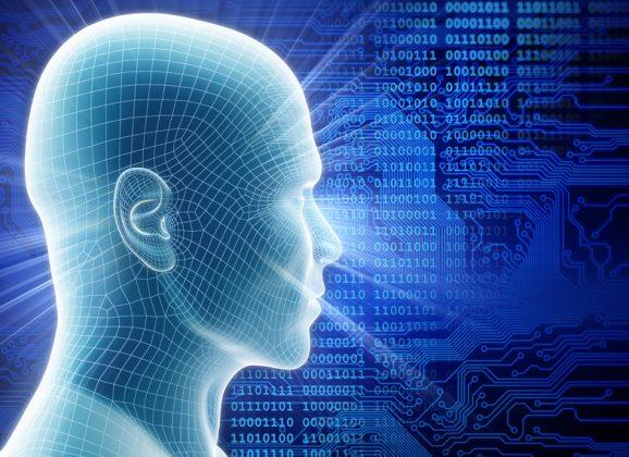 Intelligence artificielle : Havas ouvre un laboratoire de recherche à Montréal