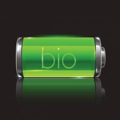 Cette batterie révolutionnaire peut durer plus de dix ans