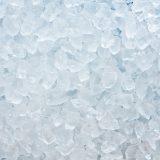 Des chercheurs américains ont mis au point un matériau agissant comme un climatiseur