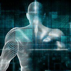 Des chercheurs développent un dispositif portable pour prévenir de la déshydratation