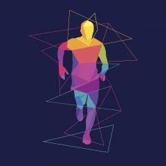 Une IA prédit le comportement des athlètes