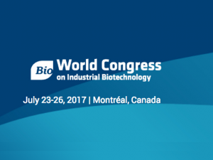 Bio-WorldCongress-2017