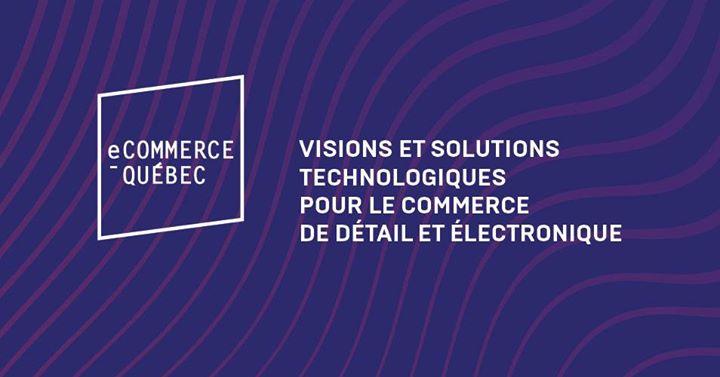 eCommerce-Québec 2017