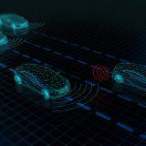 Véhicules autonomes : de la connectivité sans fil à l'assurance automobile du futur pour faire rayonner Montréal
