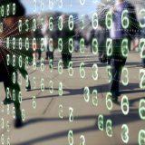 WiGait détecte les troubles de santé en mesurant la vitesse de marche