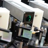 Une nouvelle technologie pourrait révolutionner l'impression 3D métallique
