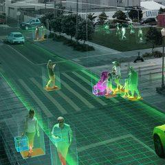 Nvidia ouvre la voie à des villes plus intelligentes avec la plateforme Metropolis