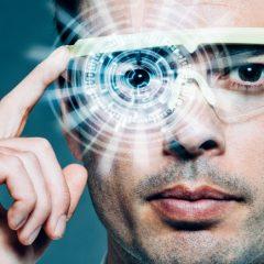 eSight : des lunettes type RV pour redonner une vision fonctionnelle aux malvoyants