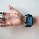 Un dispositif portable capable de mesurer les émotions des consommateurs