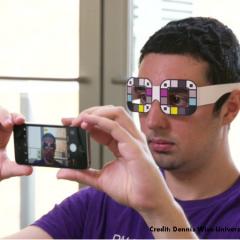Cette application pour téléphone intelligent peut dépister le cancer du pancréas grâce à un selfie
