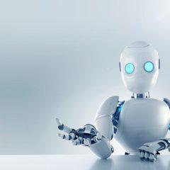 Des chercheurs de la VUB sont parvenus à créer des robots autocicatrisants