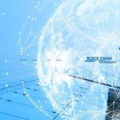Axa lance une assurance automatique sur la Blockchain