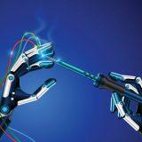 Des robots aux muscles synthétiques à l'apparence très humaine