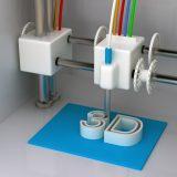 Nos médicaments seront-ils bientôt imprimés en 3D?