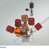 Des chercheurs du MIT développent une batterie qui « respire »