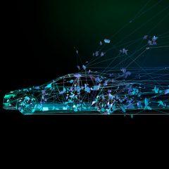 Le MIT veut « écouter » les voitures pour repérer leurs problèmes techniques