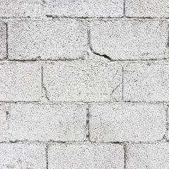 Des chercheurs mettent au point un revêtement résistant aux séismes