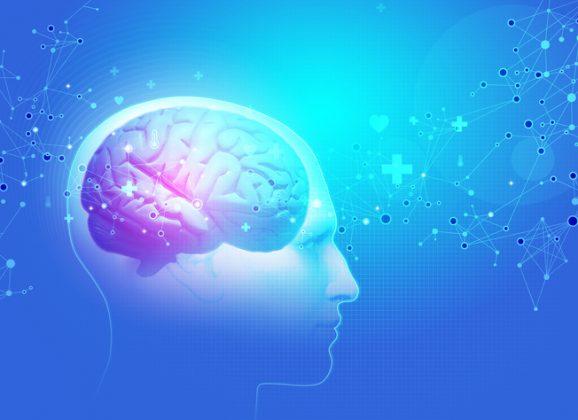 Lancement de l'École de l'intelligence artificielle en santé du CHUM