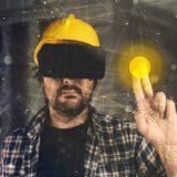 Réalité virtuelle et réalité augmentée : technologies de pointe au cœur de l'innovation à Montréal (partie 1)