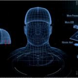 Safe Cap : une casquette connectée pour empêcher les chauffeurs de poids lourds de s'endormir au volant