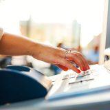 Une start-up corse invente une bague de paiement ultra-sécurisée