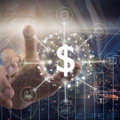 Une startup crée la première crypto-monnaie pour paiements sur appareils mobiles