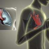 MediaTek Sensio : une nouvelle solution intégrant aux smartphones la surveillance de la santé