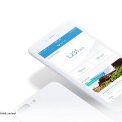 Mylo a amassé 2,5 millions de dollars pour créer une plateforme d'épargne personnelle