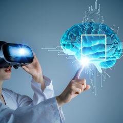Réalité virtuelle et réalité augmentée : technologies de pointe au cœur de l'innovation à Montréal (partie 2)