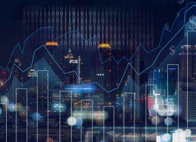 Outil de budgétisation et de planification financière en ligne mis à la disposition des entrepreneurs canadiens