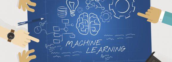 L'Université McGill lance deux nouveaux certificats en analyse des données