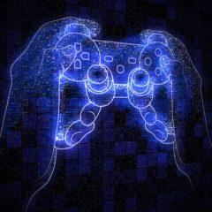 Jeux vidéo : Epic Games, développeur américain derrière le jeu Fortnite, choisit Montréal