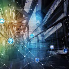 Telefónica Open Future accroît sa présence internationale et fait son entrée sur le marché canadien