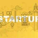 Startups numériques : Entente de partenariat entre l'Institut d'entrepreneuriat Banque Nationale-HEC Montréal et Ubisoft