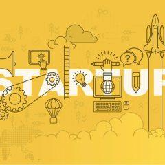 Startup Québec : sept projets de partenariats internationaux sélectionnés à Montréal