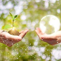 Montréal devient un laboratoire pour la traçabilité des sols contaminés