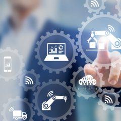 L'ÉTS partenaire de Next Generation Manufacturing Canada, la supergrappe de la fabrication de pointe
