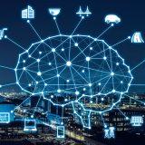 Une cité de l'intelligence artificielle dans le Mile-Ex à Montréal